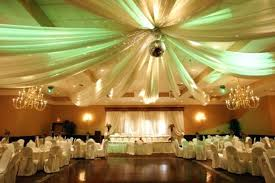 centerpieces for wedding reception sophisticated decoration for wedding dway me