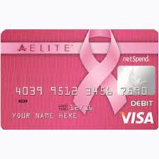 no monthly fee prepaid cards ace elite review pros cons and verdict