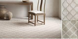 flatweave rugs rh