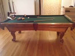 kasson pool table prices used pool tables for sale montgomery alabama mobile pool
