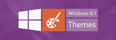 live themes for windows 8 1 download 50 best windows 8 1 themes