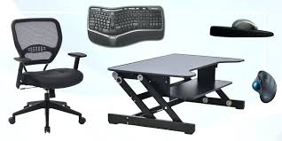Ergonomic Computer Desk Office Desk Ergonomic Office Desk Modern Home Design With