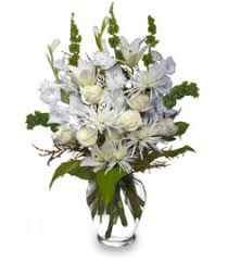 sympathy flowers sympathy flowers up towne flowers gift shoppe worthington oh