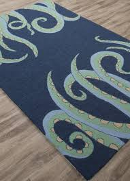 awesome nautical bathroom rugs home decor interior exterior