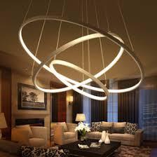 Modern Ceiling Light Fixtures Modern Ceiling Circle Lights Online Modern Ceiling Circle Lights