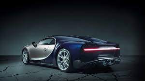 bugatti chiron supersport meet the bugatti chiron neogaf