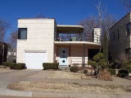 home design okc modern home design oklahoma city