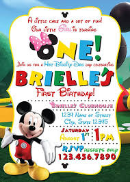 17 best chalkboard mickey mouse invitations u0026 party printables