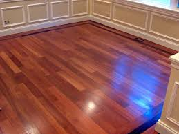 Can Laminate Flooring Be Used In Bathrooms Hardwood Floors Laminate Brazilian Walnut Red Oak