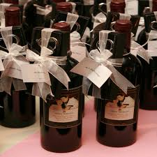 wine wedding favors wedding ideas wine accessory wedding favors wine wedding favors