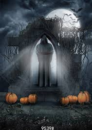 halloween picture background compare prices on background halloween online shopping buy low