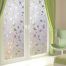 popular window film insulation buy cheap window film insulation