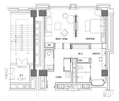pin by luxury interiors on floorplans pinterest room