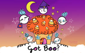 halloween theme wallpaper top 40 cute halloween wallpapers and theme themewallpapers com