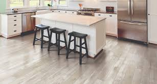 Refinishing Laminate Floors Floor Design How To Install Lowes Pergo Max For Home Flooring