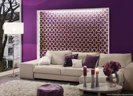 paint or wallpaper paint or wallpaper which is better for indian walls desktop
