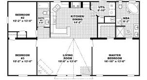 16 open layout house plans mountain homes 25 impressive small