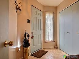 dorval chambre en ville 925 avenue dawson dorval l île dorval à vendre duproprio