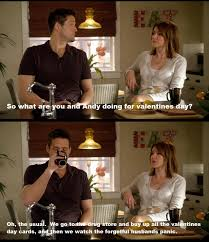 Cougar Town Memes - funniest memes a valentine s day tradition 12342 jpeg