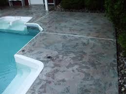 tuscan slate designed concrete wilmighton ms veterans flooring