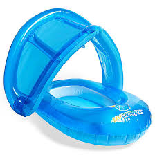 Motorized Pool Chair Best Pool And Water Toys For Kids This Summer From Parents And
