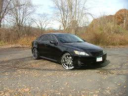 lexus is350 eyelids pictures of my black is 250 awd hope you like lexus is forum