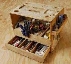 Free Woodworking Plans Tool Cabinets by Getting Started In Woodworking Basics For Beginners