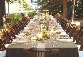 oc party rentals classic party rentals event rentals santa ca weddingwire