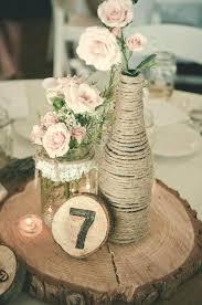 baseball wedding table decorations vintage decorations appealing vintage table decorations for weddings