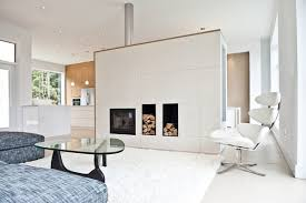home design the serene and beautiful modern private residence by