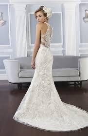 robe de mariage 2015 robes de mariée justin idée mariage