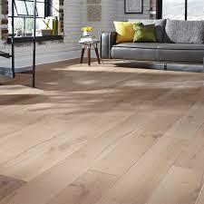mullican mount castle oak seashell hardwood flooring