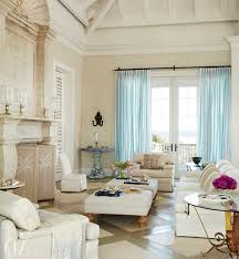 Blue And White Striped Drapes Living Room Blue Curtains And Drapes Blue Curtains And Drapes