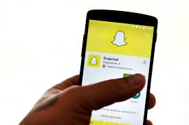 snapchat class action says app company sends unwanted texts