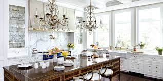 Painting Kitchen Cabinets Antique White White Kitchen Cabinets S S White Painted Kitchen Cabinets Ideas