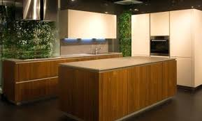 snaidero cuisine prix cuisine snaidero prix view in gallery exclusive way kitchens with