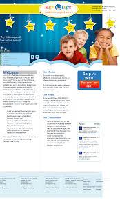night light urgent care nightlight pediatric urgent care competitors revenue and employees