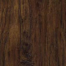 Laminate Flooring Hand Scraped Trafficmaster Handscraped Saratoga Hickory Laminate Flooring 5