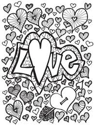 hard coloring pages email this blogthis share to twitter share