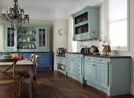 Popular Color For Kitchen Cabinets by Paint Ideas For Kitchen Cabinets Yeo Lab Com