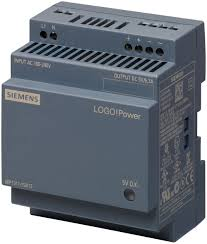 siemens 6ep1311 1sh13 logo power supply large stock
