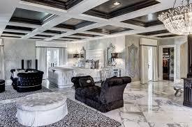 25 luxury french provincial bedrooms design ideas designing idea