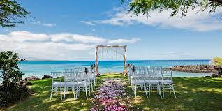 best wedding venues island hapuna prince hotel weddings get prices for wedding venues