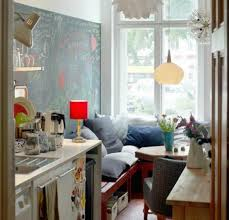 kitchens ideas for small spaces 20 small eat in kitchen ideas tips dining chairs artisan