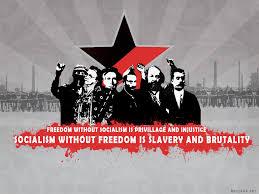 a brief history rapprochement process us class struggle