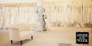 bridal store featured bridal store in norman ok the bridal boutique