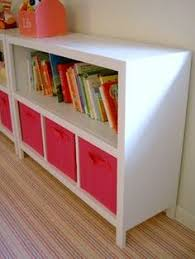 Book Shelves For Kids Room by Wall Mounted Bookshelves Kids Rooms Child And Room