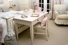 Desk Ideas For Small Bedrooms Small Desk For Bedroom Myfavoriteheadache