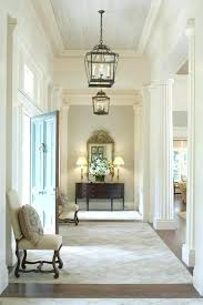 entry hall ideas entry hall ideas foyer front hall ideas pinterest proportionfit info