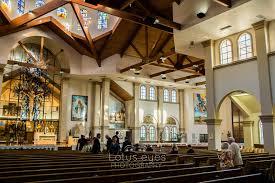 wedding venues in ocala fl orlando wedding photographers catholic weddingorlando wedding